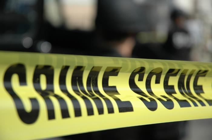 Unidentified Trans Woman Shot in Puerto Rico, 6th Killing this Year