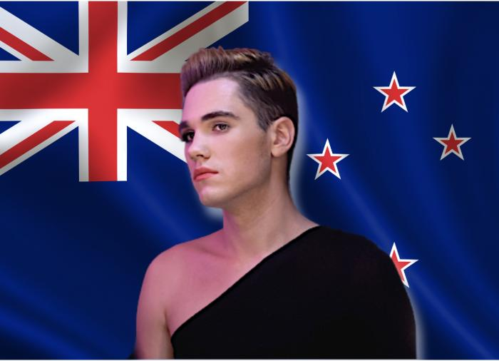 Changing New Zealand's Approach to Transgender and Non-Binary Healthcare