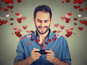 On-Line Hookups? Try These Old-Fashioned Tips