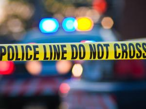 Reports: Two Dead in Shooting Outside Puerto Vallarta Gay Bar
