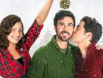 The Yuletide's Gay: New Holiday TV Movies