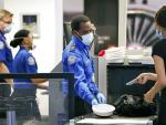 TSA Looking Into Adding Capitol Rioters to US No-Fly List