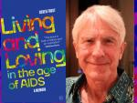 Derek Frost's 'Living and Loving in the Age of AIDS'