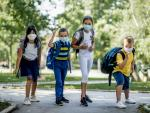 Pfizer Says COVID-19 Vaccine Works in Kids Ages 5-11