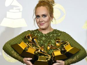 Adele to Debut New TV Concert and Oprah Interview
